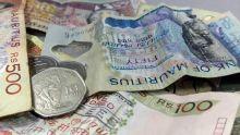 Propositions budgétaires : fixer la pension de vieillesseà Rs 9 000, est-ce possible?