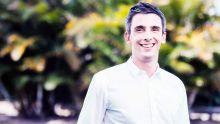 Régis Maubernard, Business Development Manager de Sygeco : un expert de l'immobilier