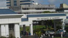 Enseignement supérieur gratuit : des autorités rodriguaises craignent que les sièges dans les universités ne soient limités