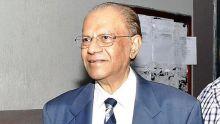 Plainte de Navin Ramgoolam : Le DPP mis hors de cause