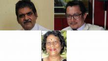 Independent Police Complaints Commission : Rs 379 360 de salaire mensuel aux trois membres