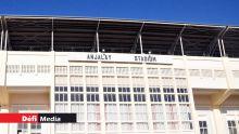 La cérémonie d'ouverte des JIOI se déroulera, ce vendredi, à 18h au stade Anjalay rénové