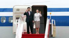 Visit of Chinese President Xi Jinping : new Impetus to China-Mauritius Ties