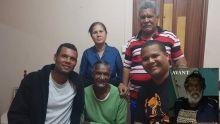 L'île Maurice à l'heure de la fraternité : Tonton Poinen sauvé de la rue