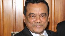 Chagos - Vote en faveur de Maurice : «une très grande victoire, presque un 60-0», déclare Ivan Collendavelloo