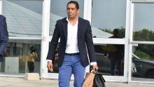 Affaire Sobrinho : troisième jour d'interrogatoire pour l'homme d'affaires
