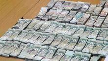 Trafic de drogue et blanchiment d'argent à Bois-Marchand : la compagne de Zougoul arrêtée