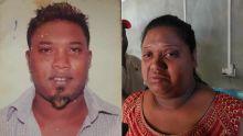 D'Épinay : elle enterre son frère unique le jour de Raksha Bandhan