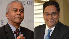 Émission de nouveaux billets de banque : les avis divergent
