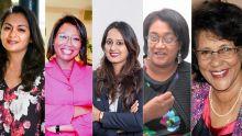 Réforme électorale - Représentativité féminine :paroles de femmes