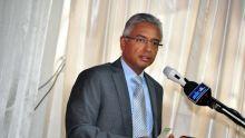 Pravind Jugnauth à l'ONU : «Les Chagos font partie intégrante du territoire mauricien»