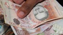 Faux billet de banque : une jeune femme de 24 ans et un ado de 14 ans arrêtés