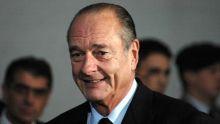 Décès de Jacques Chirac : adieu à l'ami de Maurice