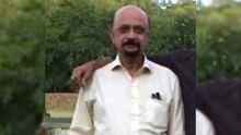 Parti rendre visite à un proche : un retraité porté manquantdepuis dimanche