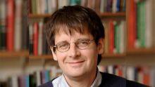 Environnement :John Bellamy Foster plaide pour une révolution écologique et sociale