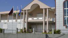 Medical Council : le board réclame un autre poste de Registrar pour le Dental Council