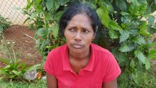 Reshmi, la compagne de Sachin Tetree : «J'étais son esclave»