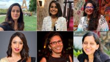 Toujours trop peu de femmes en politique : àqui la faute ?