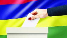 Voter bloc ou pas : gare à l'interprétation