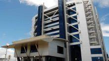 Conflits d'actionnaires : Weston conteste la requête de Celestial Jade International