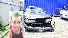 Accident fatal à Beau-Vallon : la dernière virée de Rishi Mungur
