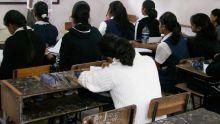 Résultats de SC : pas sûre de passer en Grade 12 malgré ses 4 Credits