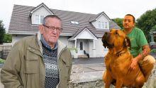 Passeur de drogue à Maurice : 82 plants de cannabis retrouvés chez son père en Écosse