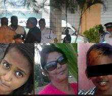 Double assassinat à Camp-de-Masque-Pavé - Yovi: « Tavish faisait le guet pour tuer »
