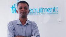 Anil Lockee, directeur de Think Recruitment !: «Une centaine d'emplois à prévoir dans les hôtels aux États-Unis»