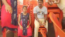 A l'hôpital de Rose-Belle : Devina, 22 ans, accouche de quadruplés