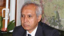 Compulsory Land Acquisition : Anwar Husnoo obtient Rs 15,1 M, alors que sonterrain était évalué à Rs 16,1 M