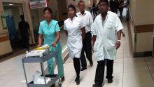 Rapport de l'Audit : Rs 1,7 milliard payées comme 'overtime' à la Santé