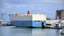 Mauritius Ports Authority : de nouvelles routes maritimes en gestation
