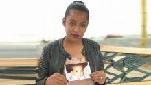 L'enfant a été enlevé par son père : depuis six ans, Francesca recherche son fils