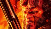 Hellboy : le retour du démon à la peau rouge