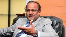 Blanchiment d'argent et financement des activités terroristes - Sudhir Sesungkur : «Maurice est reconnu par l'ESAAMLG comme une juridiction sûre, fiable et propre»