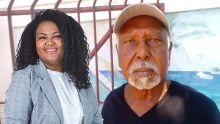 Visite aux Chagos : l'annonce du GM britannique ne fait pas l'unanimité