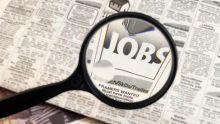 Marché de l'emploi : ces jobs les plus rémunérésà Maurice