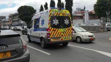 Des sanctions réclamées : les obstacles sur la routedes véhicules d'urgence