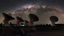 Mauritius honouredto name an exoplanet