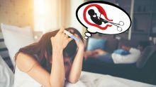 Avortement Clandestin - Émilie : «Le jour où j'ai interrompu ma grossesse…»