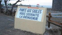 Pointe-aux-Sables : un homme de 53 ans meurt noyé