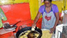 Consommation : le manque d'hygiène passé à la casserole