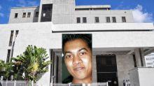 Agression mortelle de Maduressen Sellamuthu : ses quatre agresseurs reconnus coupables treize ans après les faits