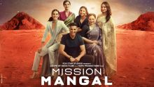 Box-office - Mission Mangal : un autre super succès pour Akshay Kumar