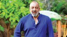 Sanjay Dutt :«Je ne ferai pas de la politique»
