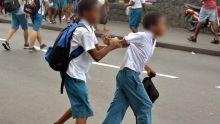 Stopper la violence en milieu scolaire : la GSSTU réclame un projet de loi pour protéger les enseignants