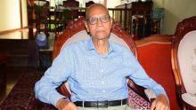 Swaley Kasenally :«Le MMM ne connaîtra pas la gloire d'antan»
