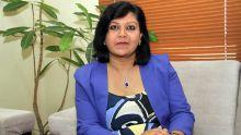 Université de Maurice : Thanika Devi Juwaheer désavouée en Cour suprême