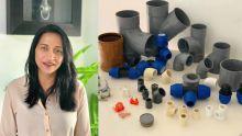 Saloshna Naidoo : «Une femme entrepreneure porte plusieurs chapeaux»